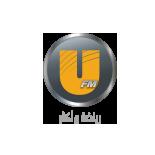 UFM رياضة وأكثر