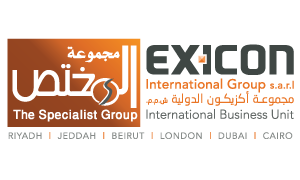 Exicon International Group