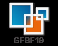 GFBF2018