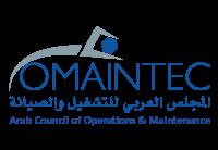 Omaintec Institute
