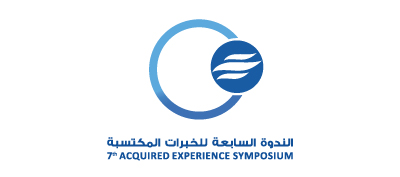 7TH ACQUIRED EXPERIENCE SYMPOSIUM