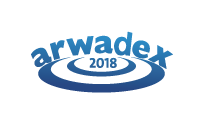 Arwadex 2018