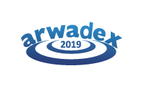 ARWADEX 2019