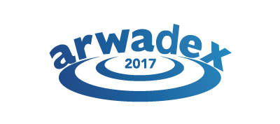 11th WATER DESALINATION CONFERENCE - ARWADEX 2017