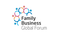 Family Business Global Forum