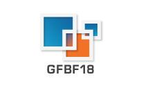 Gulf Family Business Forum 2018