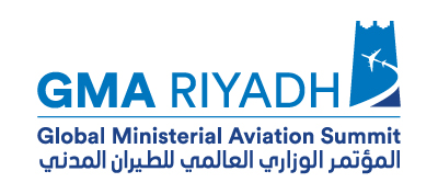 GLOBAL MINISTERIAL AVIATION SUMMIT