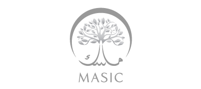 MASIC ANNUAL INVESTMENT FORUM 2018