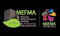 MEFMA CONFEX 2018