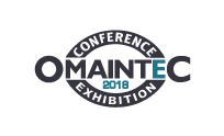 16th INTERNATIONAL OPERATIONS & MAINTENANCE CONFERENCE IN THE ARAB COUNTRIES (OMAINTEC 2018)