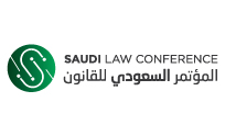 Saudi Business Law Conference