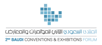 2nd SAUDI CONVENTIONS & EXHIBITIONS FORUM