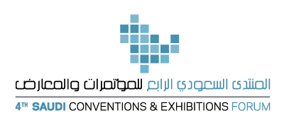 4th SAUDI CONVENTIONS & EXHIBITIONS FORUM