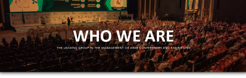 Who we are | Exicon Internatinal Group