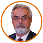Mr. Nizar Zaitoun - Managing Partner