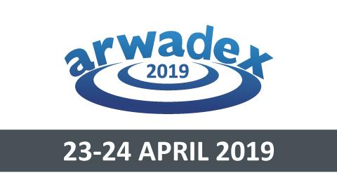 ARWADEX 2019