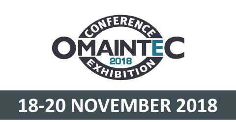 OMAINTEC 2018