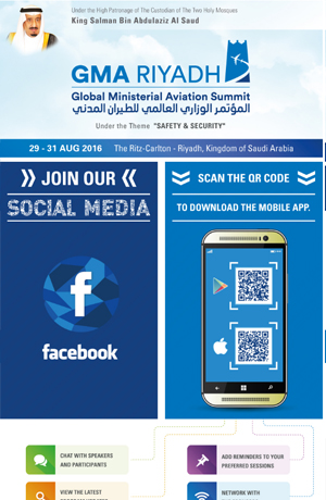 Join Our Social Media