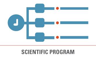 Scef 2015 Program