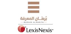 BURHAN-LEXIS