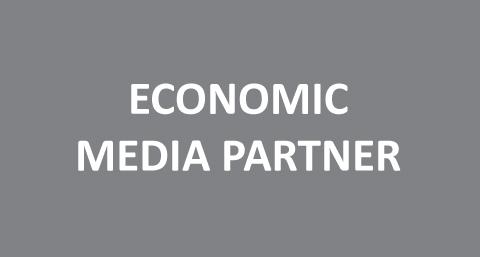 Economic Media Sponsors