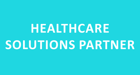 Healthcare Solutions Partner