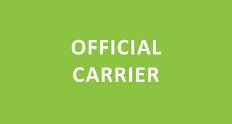Official Carrier