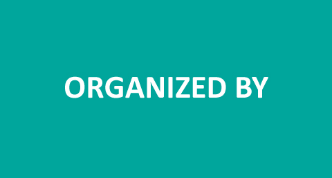 Organized By