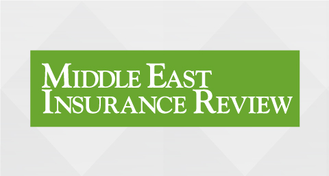 MIIDLE EAST INSURANCE REVIEW