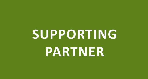 Supporting Partner