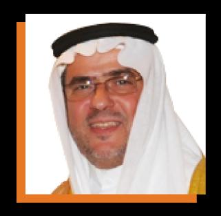 Eng. Wagdy AL Madani
