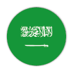 Kingdom Saudi Arabia
