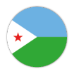 Republic of Djibouti