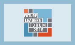 إستمارة المشاركة في يوم قادة المستقبل