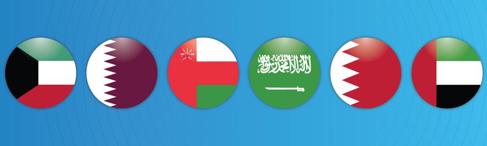 GCC Flags